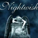 Dark Chest of Wonders by Nightwish
