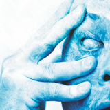 Blackest Eyes by Porcupine Tree