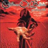The Nail by Children of Bodom