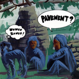 Fight This Generation by Pavement
