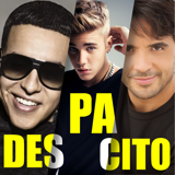 Despacito by Luis Fonsi ft. Daddy Yankee Justin Bieber
