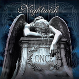 Wish I Had an Angel by Nightwish