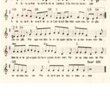 Print and download Aleluia! Aleluia! Gratos Hinos Entoai sheet music in pdf. Learn how to play Ludwig van Beethoven songs for Trumpet online