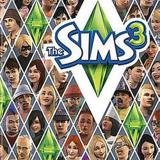 Main Theme by The Sims 3