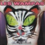 Print and download Jalabert sheet music in pdf. Learn how to play Les Wampas songs for Acoustic Guitar, Electric Guitar, Electric Guitar, Bass and Drumset online