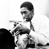 Blue Bossa by Kenny Dorham