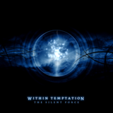 Somewhere by Within Temptation