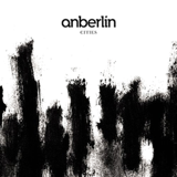 Print and download Godspeed sheet music in pdf. Learn how to play Anberlin songs for electric guitar, bass and drums online
