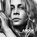 Print and download If I Go sheet music in pdf. Learn how to play Anouk songs for Electric Guitar online