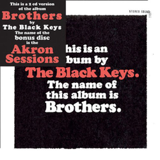 Tighten Up (live) by The Black Keys