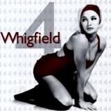 Take Me to the Summertime by Whigfield