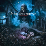 Print and download Nightmare sheet music in pdf. Learn how to play Avenged Sevenfold songs for Electric Guitar, Electric Guitar, Drumset, Electric Guitar, Bass, Piano, Violin, Cello and Xylophone online
