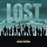 Life and Death by Michael Giacchino