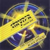 You Won't Be Lonely by Stryper