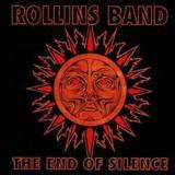 Tearing by Rollins Band