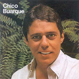 Cálice's album cover