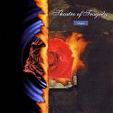 Siren by Theatre of Tragedy