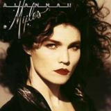 Print and download Black Velvet sheet music in pdf. Learn how to play Alannah Myles songs for bass online