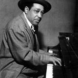 All Of Me by Duke Ellington & His Orchestra