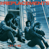 Print and download I Will Dare sheet music in pdf. Learn how to play The Replacements songs for Electric Guitar, Drumset and Electric Guitar online
