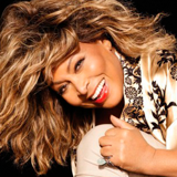 Print and download River Deep  sheet music in pdf. Learn how to play Tina Turner songs for Trumpet and Alto Saxophone online