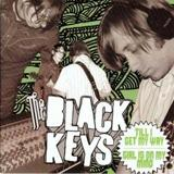 Girl Is on My Mind by The Black Keys