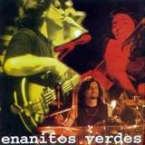 Print and download Tus Viejas Cartas sheet music in pdf. Learn how to play Los Enanitos Verdes songs for Piano, Piano, Acoustic Guitar, Bass, Alto Saxophone, Electric Guitar and Drumset online