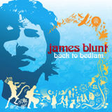 Print and download Goodbye My Lover sheet music in pdf. Learn how to play James Blunt songs for Acoustic Guitar online