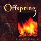 Forever and a Day by The Offspring