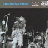 Nothing to Say by Soundgarden