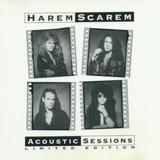 Print and download Something to Say sheet music in pdf. Learn how to play Harem Scarem songs for Acoustic Guitar and Acoustic Guitar online