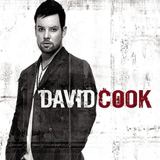 The Time of My Life by David Cook