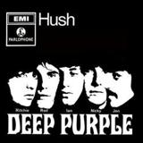 Hush by Deep Purple
