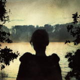Lazarus by Porcupine Tree