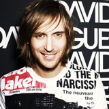 She wolf (falling to pieces) feat. Sia by David Guetta