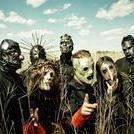 AOV by Slipknot
