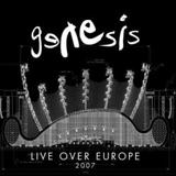 Home by the Sea by Genesis