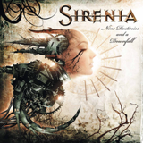 My Mind's Eye by Sirenia