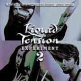 Acid Rain by Liquid Tension Experiment