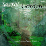 Song From a Secret Garden by Secret Garden