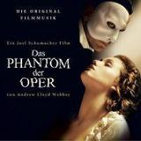 Phantom Of The Opera by Andrew Lloyd Webber