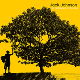 Print and download Sitting, Waiting, Wishing sheet music in pdf. Learn how to play Jack Johnson songs for Acoustic Guitar online