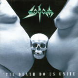 Frozen Screams by Sodom