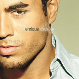 Print and download Hero sheet music in pdf. Learn how to play Enrique Iglesias songs for drums, ensemble, bass, acoustic guitar and oboe online