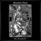 A Farewell to Arms by Machine Head