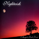 The Carpenter by Nightwish