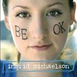 Lady in Spain by Ingrid Michaelson