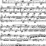 Print and download Beethoven Opus sheet music in pdf. Learn how to play Ludwig van Beethoven songs for Piano, Piano and Piano online
