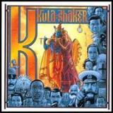 Tattva by Kula Shaker