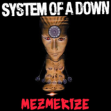 B.Y.O.B. by System of a Down